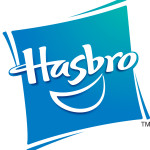 Have a Happy Holidays with HASBRO #Giveaway #NMHolidayGiftGuide #PlayLikeHasbro