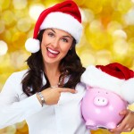 Money Saving Tips for Christmas