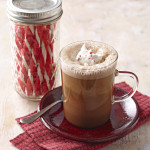 TASSIMO T47- Brew a Cup of Cheer this Holiday Season