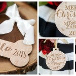 Z Create Design- Handcrafted Decor and Gifts