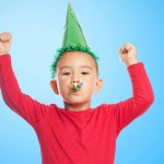 8 Fun New Years Activities for Kids