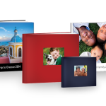 PhotoInPress- Personalized Photo Books for Anyone on Your list