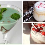 15 New Years Party Drinks- Recipes and Ideas for Your New Years Eve Party