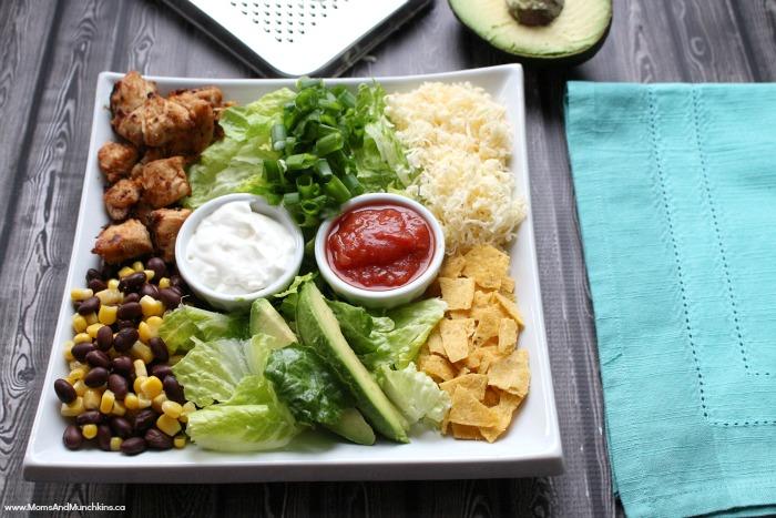 santa-fe-salad-recipe-2