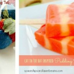 20 Dr. Seuss Inspired Treats