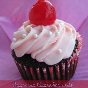 c-cakes_c-frosting_feb2014-300x300