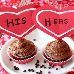 chocolate-stout-cupcakes-6a-wm-300x300