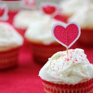 vday-cupcakes3-300x300