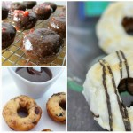 25 Donut Recipes You Can Make at Home (Doughnuts)