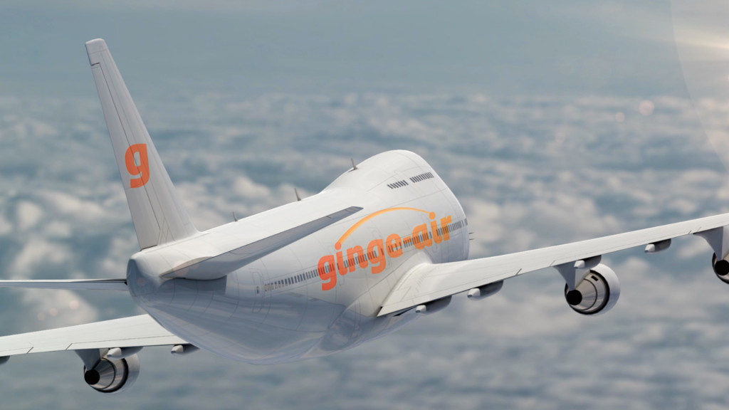 Ginge-Air_Plane[3]