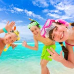 Summer Break Plans- Inexpensive Ways to Keep Kids Busy This Summer