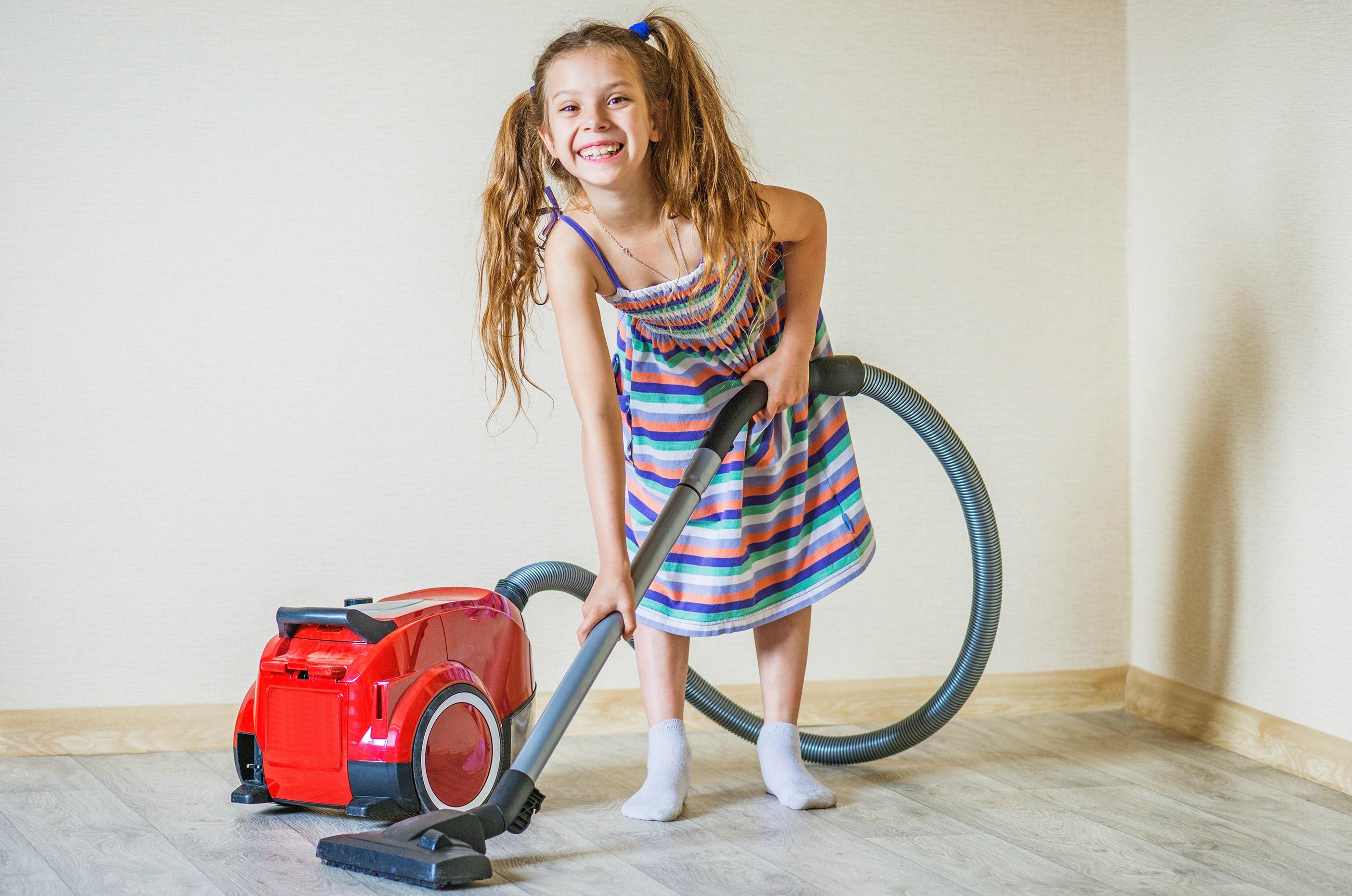 Kids Chores
