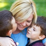 6 Reasons to Tell Your Children You Love Them Every Day, Multiple Times a Day