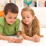 Teach Children Sharing – 6 Ways to Teach Your Children to Share Now