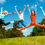 How to Setup a Successful Summer Break Routine for Kids
