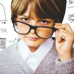 6 Things Children Teach us