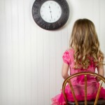 Children Need Discipline – Why Consistent Discipline is Good for Your Child