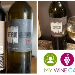 Canadian Wines to Your Door- We LOVE The @MyWineCanada Wine of The Month Club #MothersDayGift