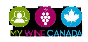 MyWineCanada_Logo
