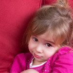 How to Help Your Shy Child Out in Life in a Positive Way