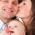 Married With Children- How to Connect With Your Spouse While Raising Kids