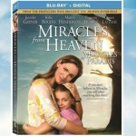 Miracles From Heaven – A Must See For Everyone on July 12th