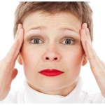 Mom Stress Test- Are you a Stressed Mother?