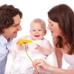 Top Tips for Fabulous Family Photos