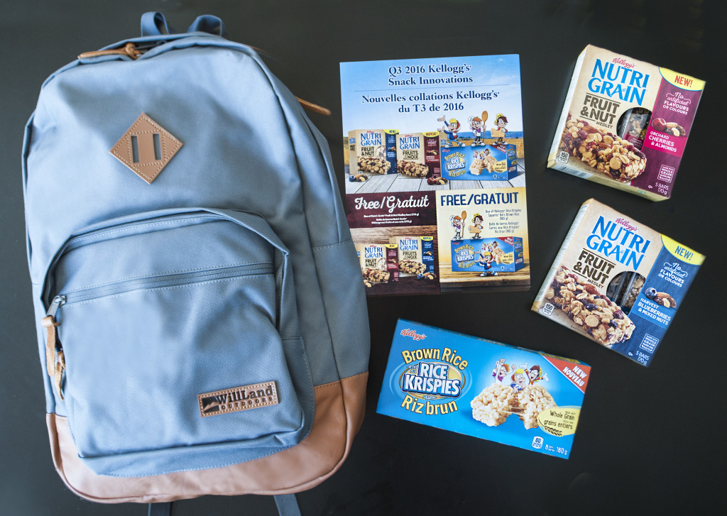 back-to-school-prize-pack