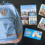 Back to School with Kellogg! #Giveaway