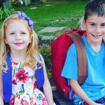 Flu Prevention: Keep Your Kids Healthy and Safe – Our Flu Story