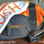 My Journey to Healthy with OrangeTheory Fitness #KeepBurningYMC