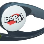 Bop It! With Your Family and Hasbro Gaming for The Holidays #NMHoliday