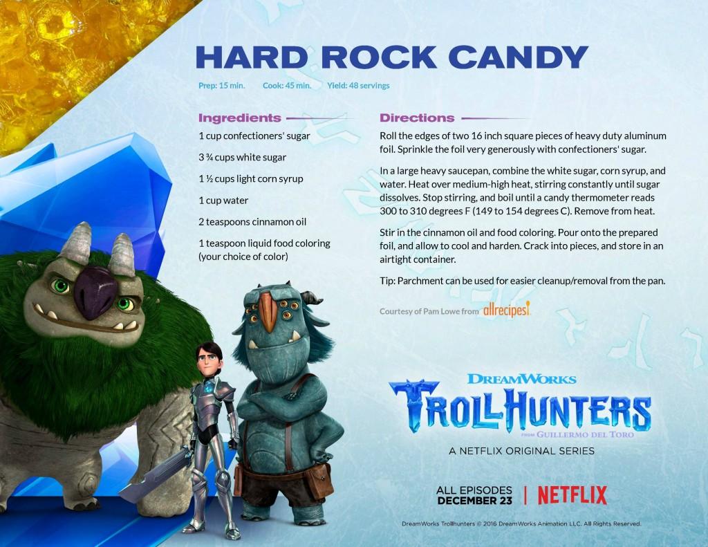 hard-rock-candy