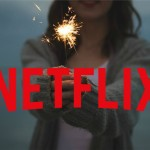 New Years With Netflix – Countdown Earlier With Your Kids #StreamTeam