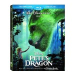 Disney's Pete's Dragon- A Must Watch This Holiday Season #NMHoliday #Giveaway