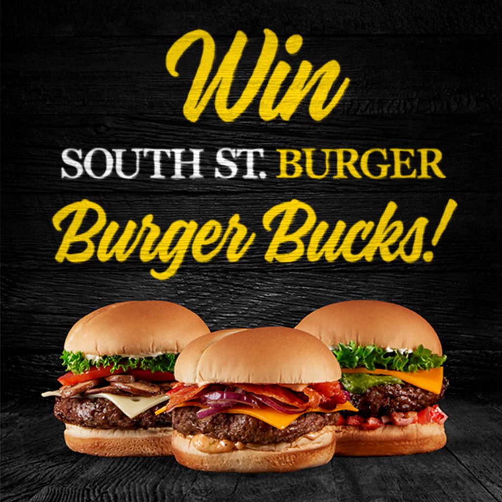 ssbc_burgerbucks_socialmedia_1