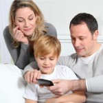 Cell Phone Radiation is Real- How to Keep Your Family Safe #GetCellSmart