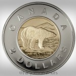 Your Toonie Can Help Fill a Local Child's Tummy #Toonies4Tummies @Groceryfndtn