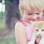 5 Reasons Having a Family Pet is Good for Your Kids
