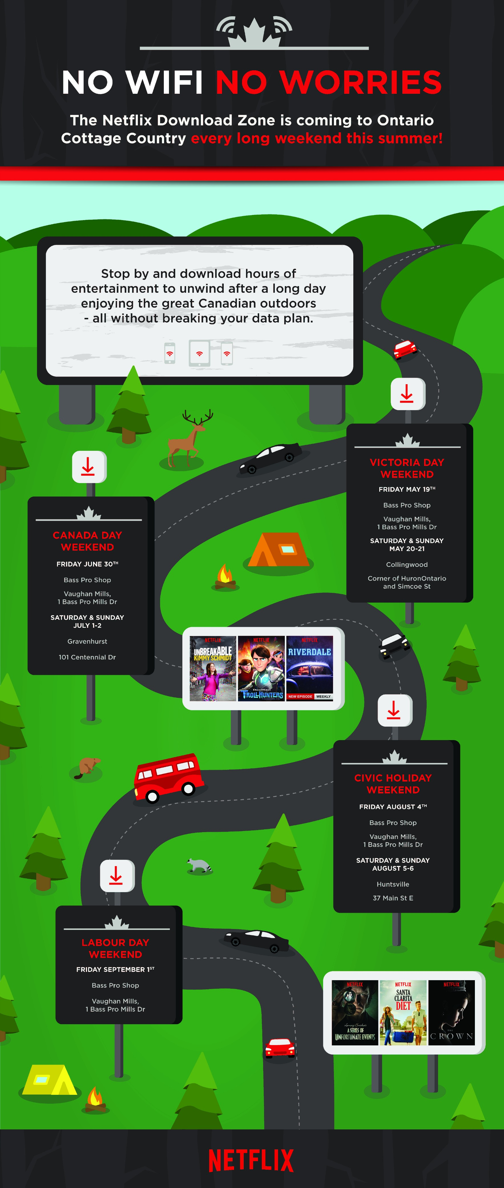 Netflix_DownloadZone_Infographic_2