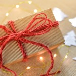 Creative Gift Ideas for Teacher's Gifts This Holiday Season
