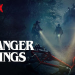 Stream Yourself Smarter with Netflix and These Awesome Titles