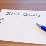 10 Reasons My New Years Resolutions are BULLSHIT